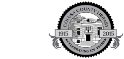 http://www.countyofcolusa.org/library